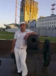 Серж Бутиков