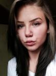 Я Ольга ищу Парня от 18  до 23