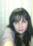 Диана - Кизляр