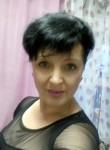 татьяна - Волгоград