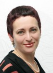 Татьяна - Калининград