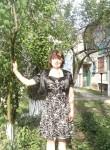 Фото девушки Vika из города Алчевськ возраст 36 года. Девушка Vika Алчевськфото