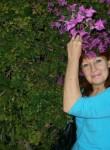 Фото девушки Лариса Котейко из города Запоріжжя возраст 61 года. Девушка Лариса Котейко Запоріжжяфото