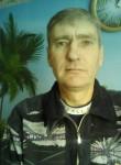 viktorbozhk