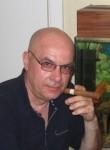 Гарик Харитонов