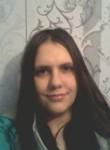 Лена - Пермь
