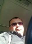 dmitriy1nekl