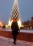 Olesya - Иркутск