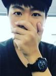Andy_Tan