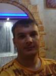 Я Сергей ищу Девушку от 18  до 40