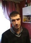 Андрей - Рыбинск