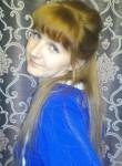 Екатерина - Пермь