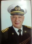 captainehabs