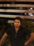 DRx Neeraj