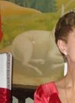 Татьяна  - Курск