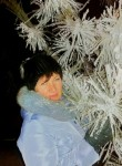 Фото девушки Елена из города Запоріжжя возраст 47 года. Девушка Елена Запоріжжяфото