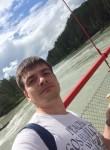 gorlov7115