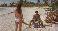 таким образом, На острове секс днм адекватных девчонок друг друга