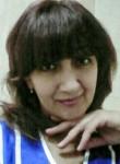 Lejla - Серпухов