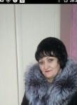 marishka086d398