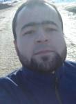 Мухамед