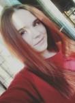 Russian Casting - Svetlana - Pornhub.com