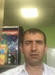 azerimuselm