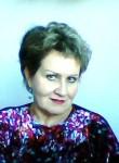ольга - Увельский
