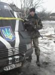 ukrainyp