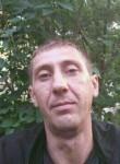 Макаренко Серг