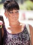 Фото девушки Людмилка из города Запоріжжя возраст 52 года. Девушка Людмилка Запоріжжяфото