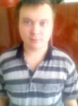 Роман - Астрахань