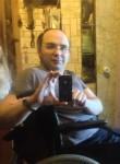 Алексей_Волшеб