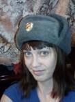 Елена - Ярославль