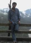 sandy2011mit