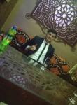 bahd910