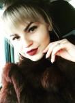 Alina Kuzmuch