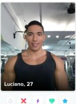 lucianoc04