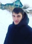 Эдик - Хабаровск