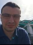 Олег - Челябинск