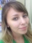 Татьяна - Ижевск