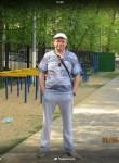 Алексей - Киров (Кировская обл.)