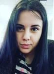 Viktoria - Пермь