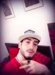 mustafarahid569