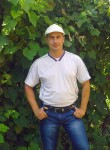 aleksey197623