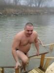 Юрий Гнот