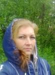 Анна - Нижний Тагил