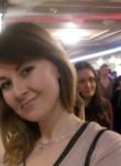 Татьяна - Зеленоград