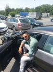 Umid Avezov