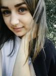 Лина  Волкова - Саратов